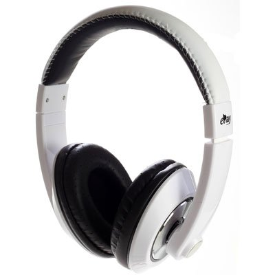 Headphone Power preto EP420 ePlay CX 1 UN
