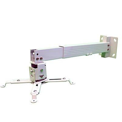 Suporte de teto/parede para projetores multimídia GirusII PJL65 Tes  CX 1 UN