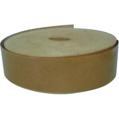 Fita adesiva gomada 50mmx165m 80g papel kraft THR PT 1 UN