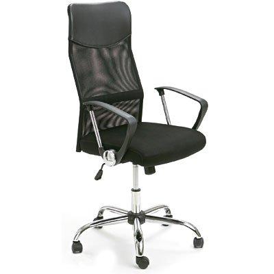 Cadeira giratória Torino preta 99803280 Links CX 1 UN