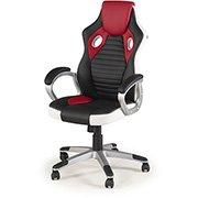 Cadeira Gamer Cloud preta/vermelha/branca 16408 Links CX 1 UN
