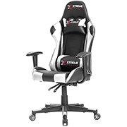 Cadeira Gamer Xtreme Maximum pt/br N1901013D Conthey CX 1 UN