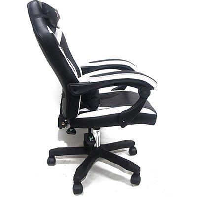 Cadeira Gamer Xtreme Supra pt/br N1905960D Conthey CX 1 UN