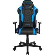 Cadeira Gamer DXRacer Origin preta/azul OK132/NB DXRacer CX 1 UN
