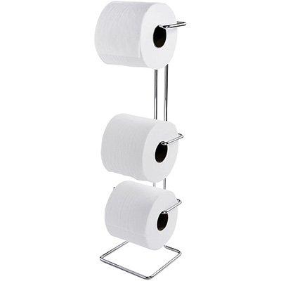 Suporte de papel higiênico de chão 1170 Future BT 1 UN