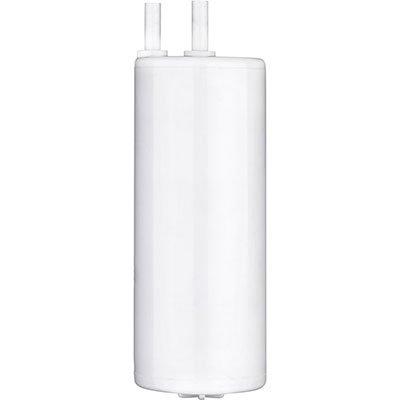 Filtro p/purificador de água FIL102 Cadence CX 1 UN