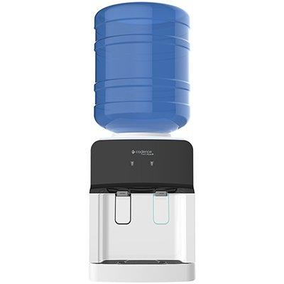 Bebedouro refrigerado p/garrafão 127v Frsh Aqua BEB102 Cadence CX 1 UN