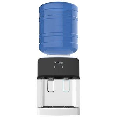 Bebedouro refrigerado p/garrafão 220v Frsh Aqua BEB102 Cadence CX 1 UN