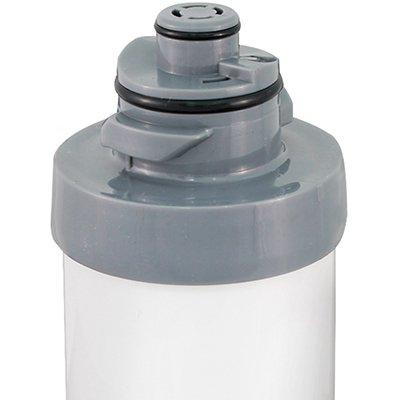 Filtro p/ purificador de água SV8000/SV9000 SV8500 Polar CX 1 UN