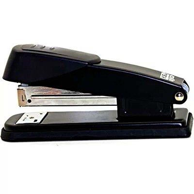 Grampeador 26/6 20fl O-200 Easy Office CX 1 CX