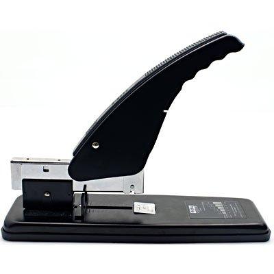 Grampeador grande 23/8-13 ate 240fl C-2400 Easy Office CX 1 UN
