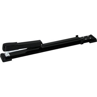Grampeador 26/6 25fl longo G2055 Gramp Line CX 1 UN