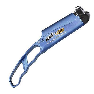 Acendedor multiuso handy 871354 BIC BT 1 UN