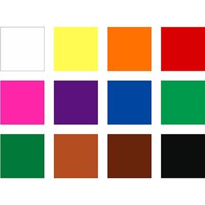 Giz de cera 12 cores Noris 220NC1204 Staedtler PT 1 UN