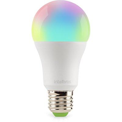 Lâmpadas - Smart Bulbs