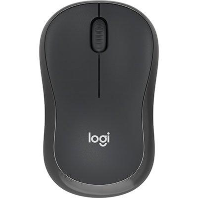 Mouse sem fio M220 - Grafite - Logitech CX 1 UN