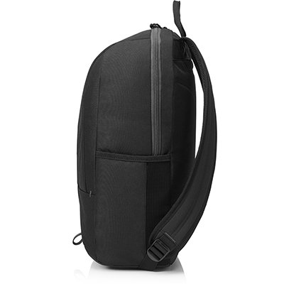 "Mochila para notebook 15,6"" Commuter preta 5EE91AA HP PT 1 UN"