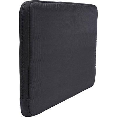"Capa luva para notebook 13"" ts113 Case Logic CX 1 UN"