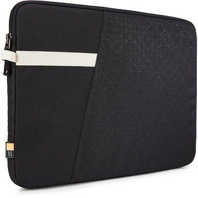 "Capa luva para notebook 14"" ibrs114 preta Case Logic CX 1 UN"