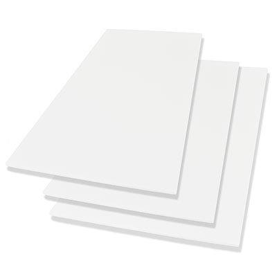 Placas de EPS (ísopor®) 30mm Isorecort PT 1 UN