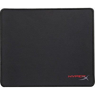 Mouse Pad Gamer 24x29cm HyperX Fury S Pro HXMPFPSM HyperX CX 1 UN