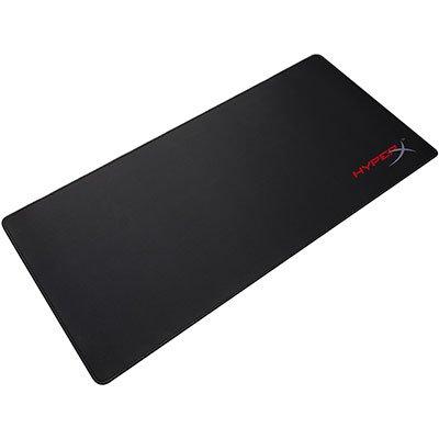 Mouse Pad Gamer 42x90cm HyperX Fury S Pro HXMPFPXL HyperX CX 1 UN