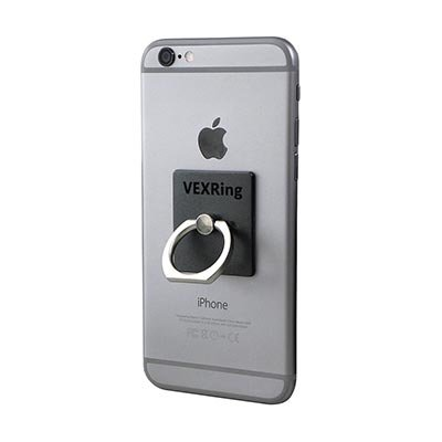 Suporte p/Smartphone e Tablet anel Vexring Vex CX 1 UN