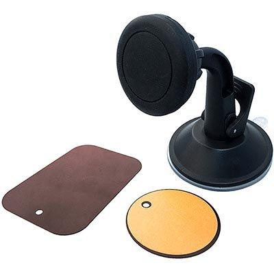 Suporte veicular p/ Smartphone Vexattract Vex PT 1 UN