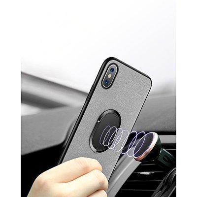 Suporte p/Smartphone ou Tablet anel magnético Vexring 2. Vex BT 1 UN