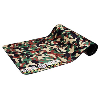 Mouse Pad Gamer 70x30cm Army 0458 Bright CX 1 UN