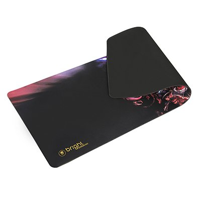 Mouse Pad Gamer 70x30cm 0460 Bright CX 1 UN