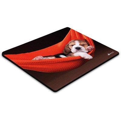 Mouse pad em PVC Beagle MPF-1 App-tech BT 1 UN