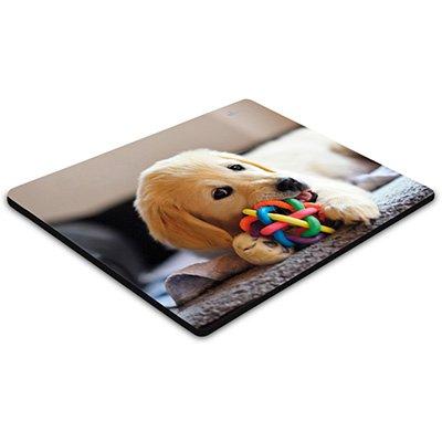 Mouse pad em PVC Golden Retriever MPF-2 App-tech BT 1 UN