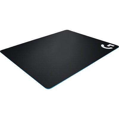 Mouse Pad Rígido Logitech G440 para Jogos de Alto DPI CX 1 UN