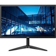 Monitor LED 21,5 widescreen 22B1H Aoc CX 1 UN