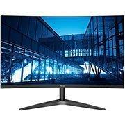 Monitor LED 23,6 widescreen 24B1H Aoc CX 1 UN CX 1 UN