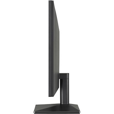 "Monitor LED 21,5"" widescreen 22MK400H Lg CX 1 UN"