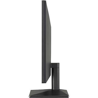 "Monitor LED 23,8"" IPS widescreen 24MK430H Lg CX 1 UN"