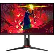 Monitor Gamer LED 27 widescreen 1ms 144hz Hero 27G2/BK Aoc CX 1 UN