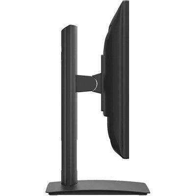 """Monitor LED 21,5"""" widescreen V22b 2XM33AA HP CX 1 UN"""