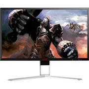 Monitor Gamer LED 24,5 widescreen 0,5ms 240hz Agon AG251FZ2 Aoc CX 1 UN
