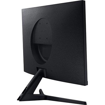 "Monitor LED 28"" UHD 4K U28R550UQL Samsung CX 1 UN"