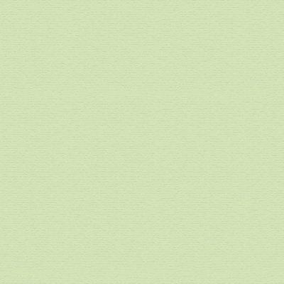 Papel 120g 210x297 vergê turmalina 81937 Spiral PT 50 FL
