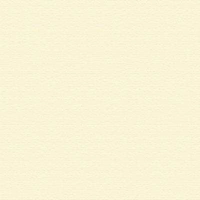 Papel 120g 210x297 vergê madrepérola (areia) Spiral PT 50 FL