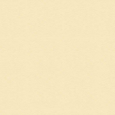 Papel 180g 210x297 vergê creme Spiral - PT 50 UN