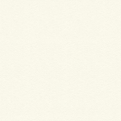 Papel 180g 210x297 vergê branco Spiral - PT 50 FL