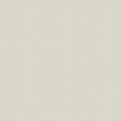 Papel 180g 210x297 vergê opala (cinza) Spiral PT 50 FL