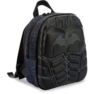 Mochila EVA Batman 2805AX20 Maxtoy PT 1 UN
