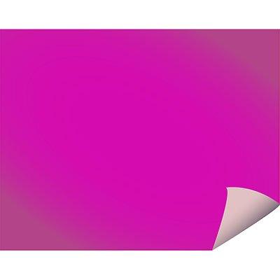 Papel espelho 48x66 (dobradura) 60g rosa 03751 Spiral PT 20 FL