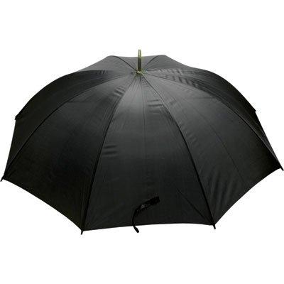 Guarda chuva manual longo golf 1091 Brizi PT 1 UN